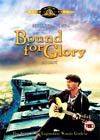 Bound for Glory - (DVD)