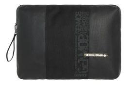 Golla Bags Toronto - 16 Inch Lite Laptop Sleeve - Black