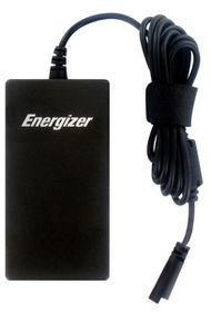 Energizer Ultra Slim - Notebook Travel Adaptor - 90W