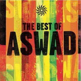 Aswad - Best Of Aswad (CD)