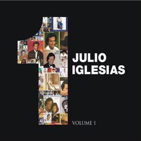 Iglesias Julio - Volume 1 (CD)