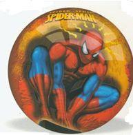Spiderman - 23cm Sense Ball