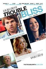 The Trouble with Bliss (DVD)