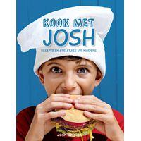 Kook Met Josh