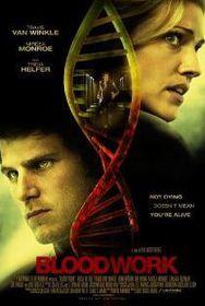 Bloodwork (DVD)