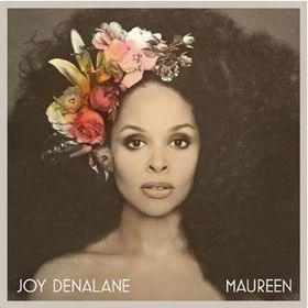 Denalane Joy - Maureen (CD)