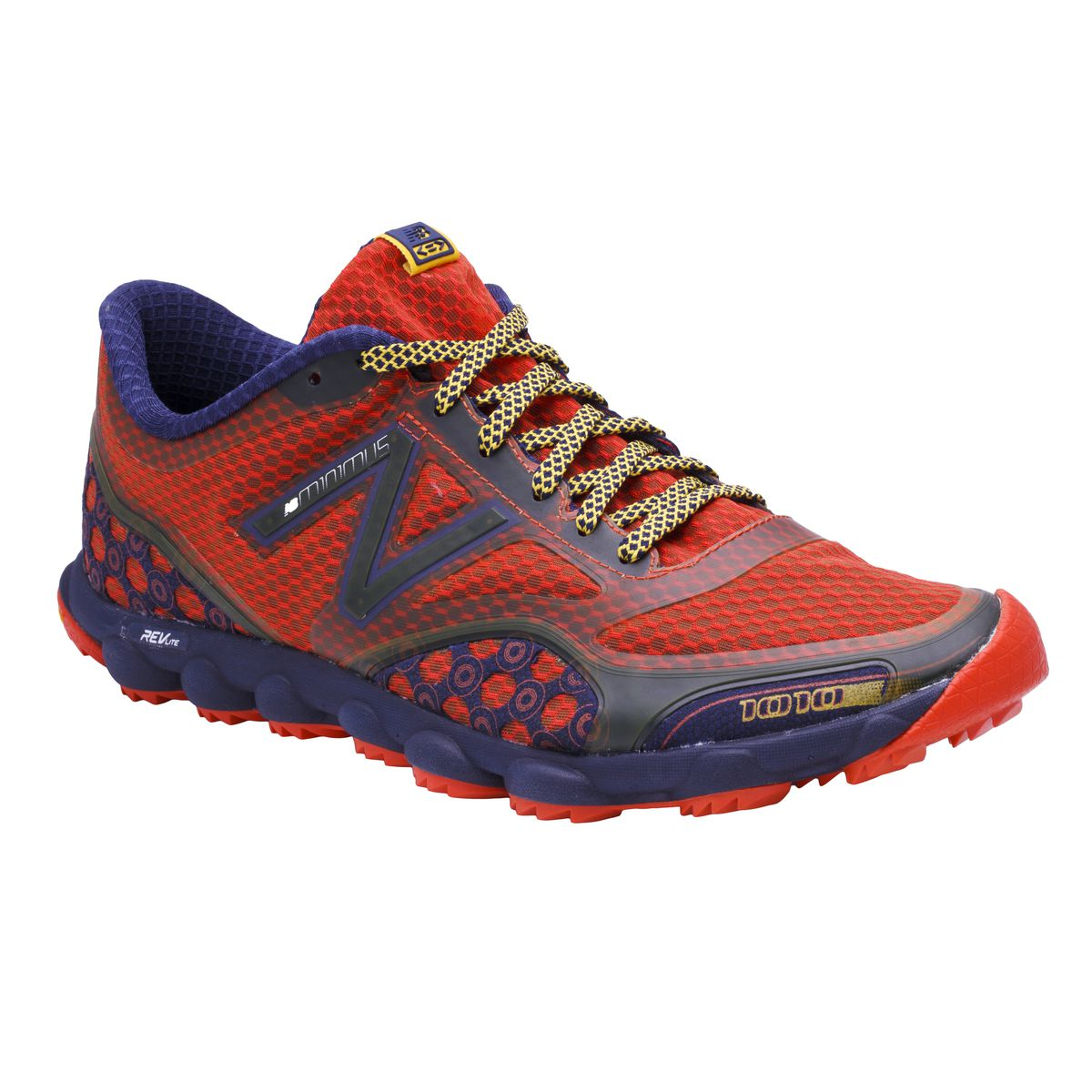 new balance minimus trail south africa