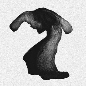 Yeasayer - Fragrant World (CD)