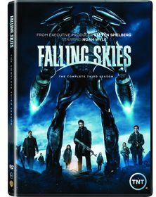 Falling Skies Season 3 (DVD)