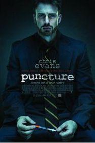 Puncture (DVD)