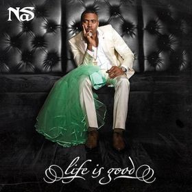 Life is Good - (Import CD)