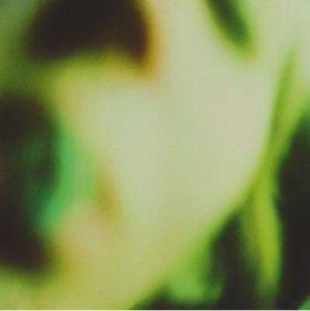 Smashing Pumpkins - Pisces Iscariot (2012) (CD)