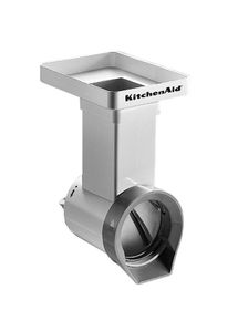 KitchenAid - Artisan Slicer Shredder