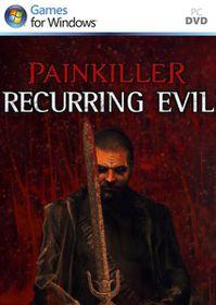 Painkiller: Recurring Evil (PC)