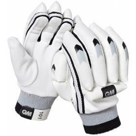 Gunn & Moore 101 Right Handed Cricket Batting Gloves