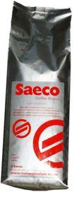 Saeco - Medium Roast Coffee Beans Silver - 1kg