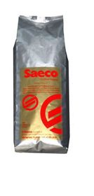 Saeco - Dark Roast Coffee Beans Gold - 1kg