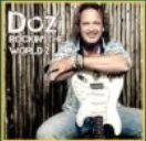 Dozi - Rockin' The World 2 (CD)