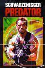 Predator (1987)(DVD)