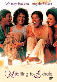Waiting To Exhale (DVD)