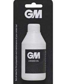 Gunn & Moore Bat Oil