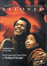 Beloved (DVD)