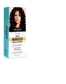 Marc Anthony - Oil of Morocco Argan Oil Treatment 50ML