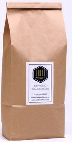 Tribe Coffee beans (1kg)