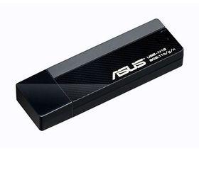 Asus USB-N13 - Wireless-N300 USB Adapter