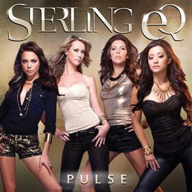 Sterling Eq - Pulse (CD)