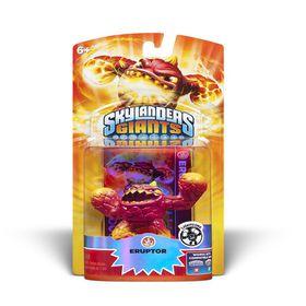 Skylanders 2 Light Core Character Pack: Eruptor