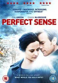 Perfect Sense (Import DVD)