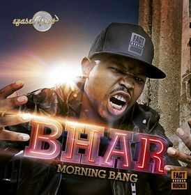 Morning Bang (CD)