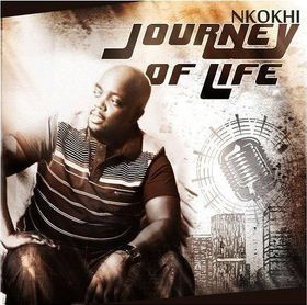 Journey of Life (CD)