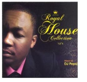 Royal House Collection Vol.2