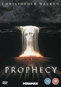 The Prophecy (DVD)