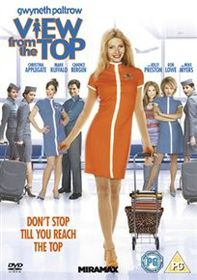 View From The Top (Import DVD)