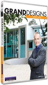 Grand Designs: Series 9 (parallel import)