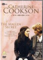 Catherine Cookson The Mallen Secret (Import DVD)