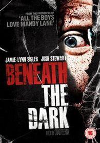 Beneath The Dark (Import DVD)