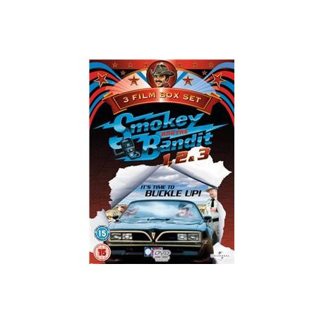 smokey and the bandit 1 full movie free online