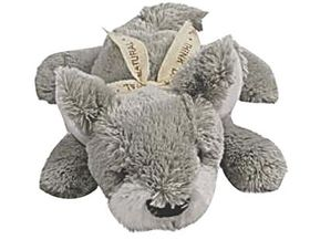 Kong -  Dog Toy Cozie Buster Koala - Medium