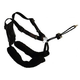 Marltons - Non Pull Harness - Small