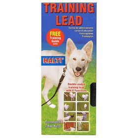 Halti - Training Lead - Small