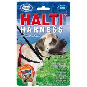 Halti - Anti Pull Harness - Medium