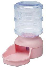 Le-Bistro - Waterer - 1.8 Litre - Pink