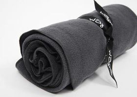Wagworld - Medium Blankie - Grey