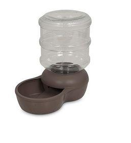 Le-Bistro - Waterer - 9.4 Litre - Brown