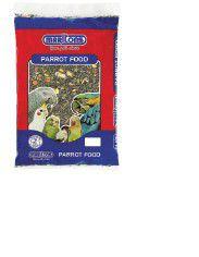 Marltons - Parrot Food - 3kg