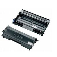 Brother Drum Unit - DR2035